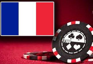 casinos fiables